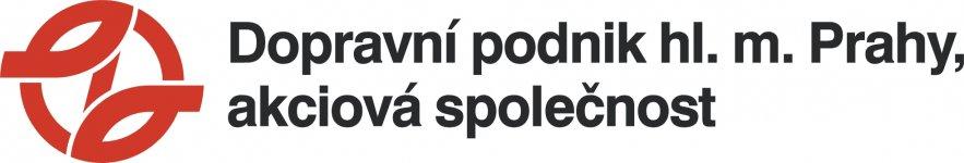 odkaz na www.dpp.cz